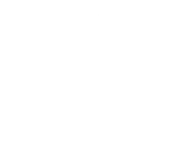Auckland Marine Boat Valet